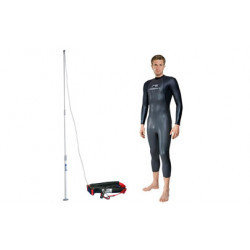 Swim Tether - Full size 00084