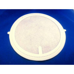 First Filter for Maax Spas & American Whirlpool Spas and Coleman Spas. 00085