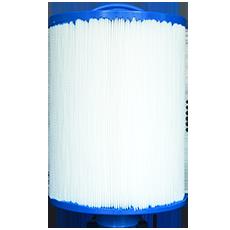 Artesian Spas Filters - PAS35P4 00092