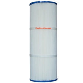 Clearwater Resort and Beachcraft Filter (PLBS75 / PDC560-AFS) PLBS75 / PDC560-AFS