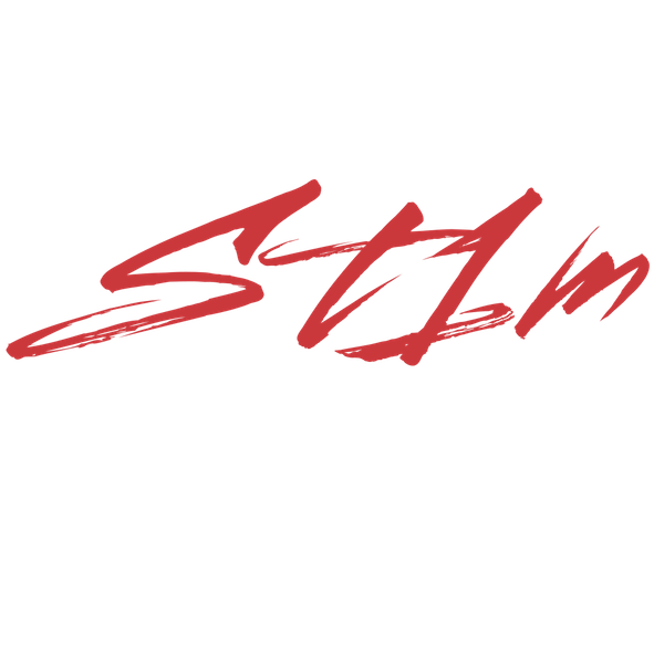 ST1M OFFICIAL STORE