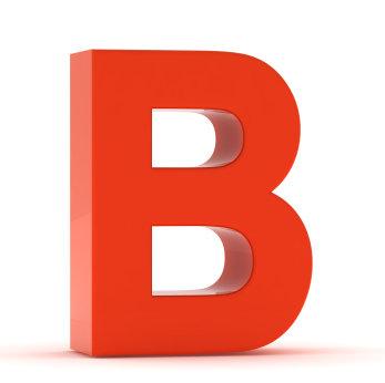 Test online permiso de conducir B B