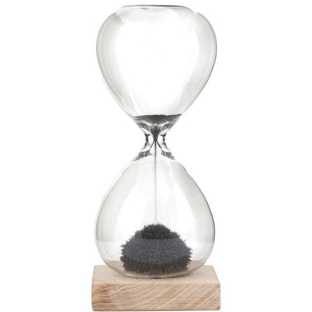 Ampliación de tiempo T