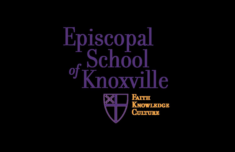 2019 ESK Boarding School Fair Registration