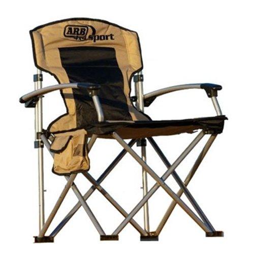 Складной стул ARB 00017