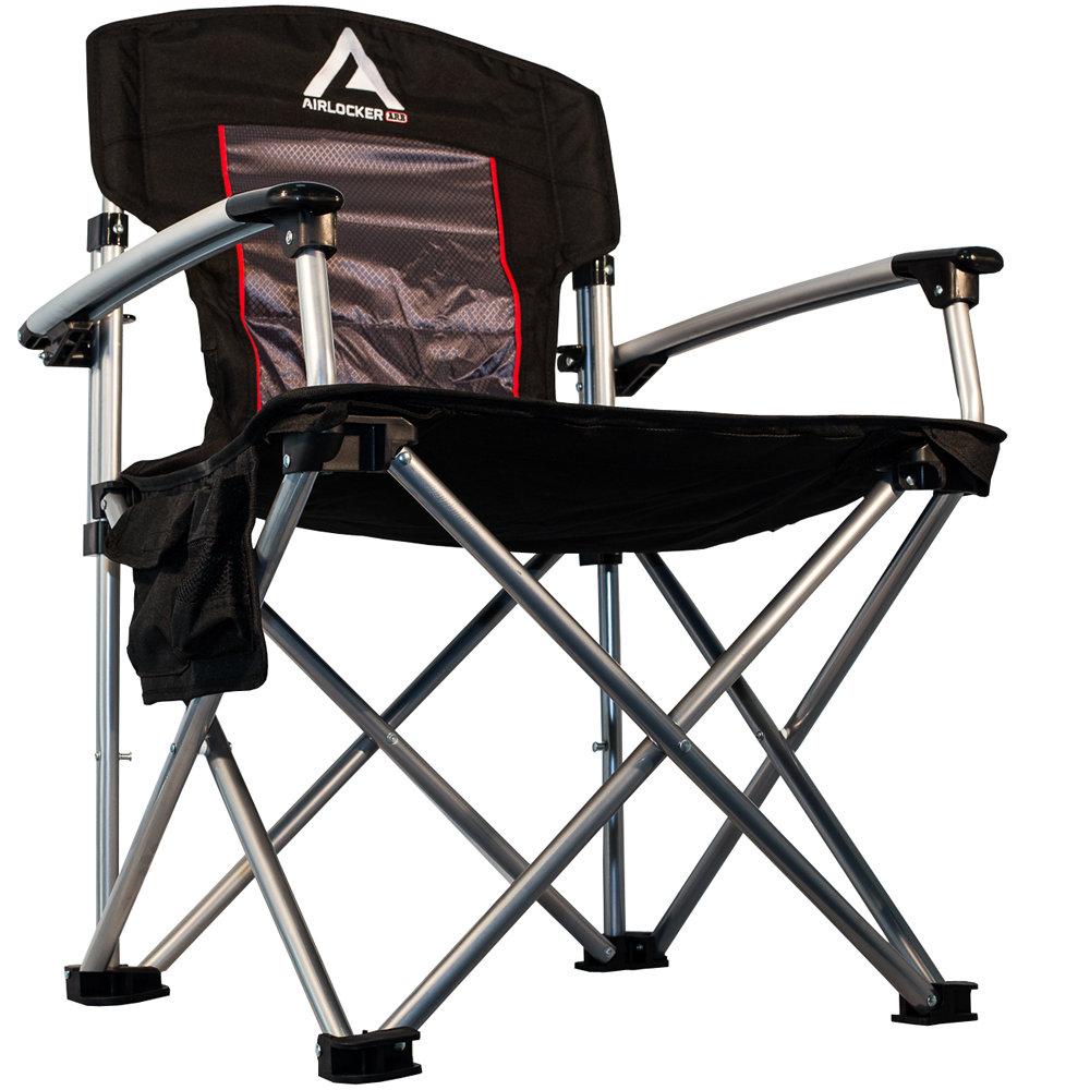 Складной стул ARB Air Locker 00019