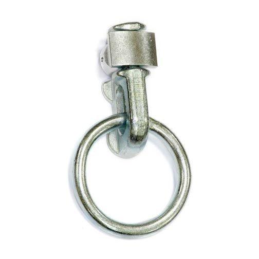 Универсальное крепежное кольцо САМОХВАТ-К2 Стократ 00052