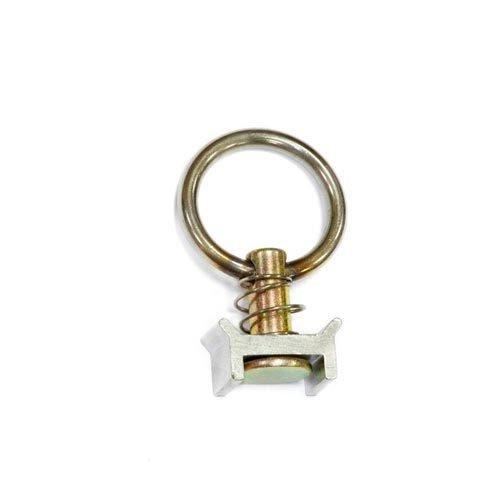 Универсальное крепежное кольцо САМОХВАТ-К1 Стократ 00055