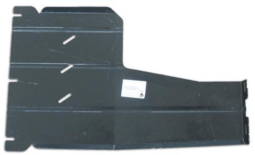 Защита раздаточной коробки для Volkswagen Amarok 00236