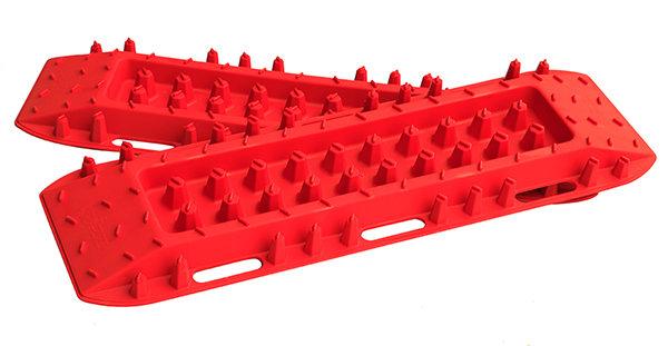 Сенд-траки 108x35 см (2 шт.) 00304