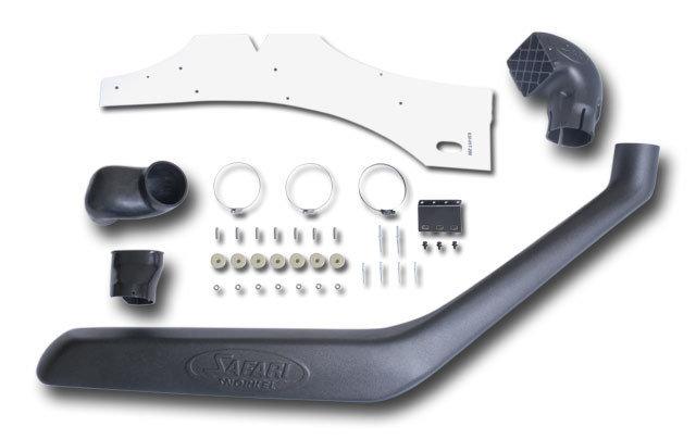 Шноркель Safari для Ford Ranger 00308