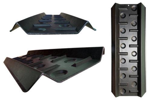 Сэндтраки композитные Автощит L=1000 мм (2шт) 00315