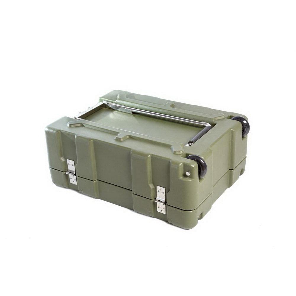 Кейс ORT транспортировочный M523622 00578