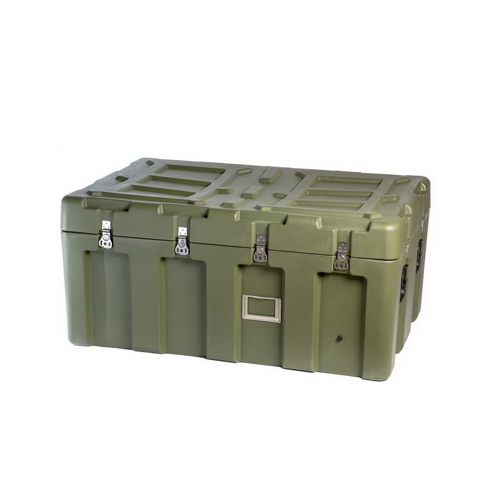 Кейс ORT транспортировочный M1127254 00586