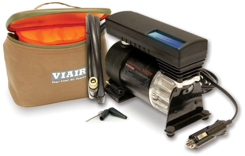 Автомобильный компрессор переносной 12v viair 77p 00077v 00684