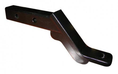 Переходник для установки фаркопа РИФ большой 01796