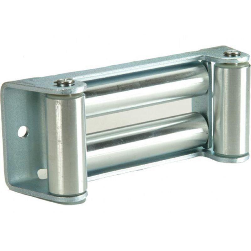 Губки роликовые для лебедки RUNVA EWP3500A 02255