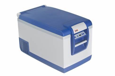 Автохолодильник ARB FREEZER FRIDGE 47 литров 02301
