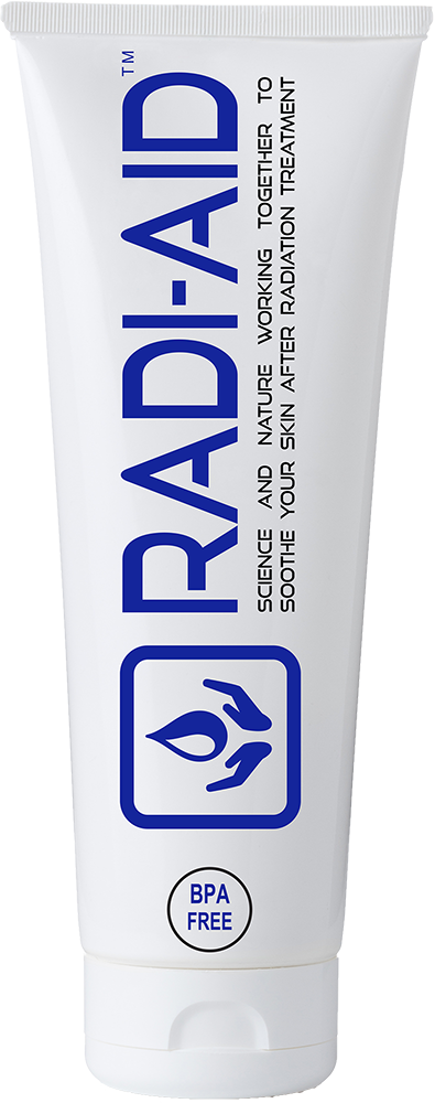 Radi-Aid Cream