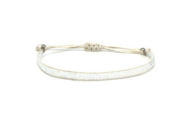 Jive Bracelet
