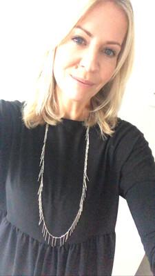 Oriana Necklace