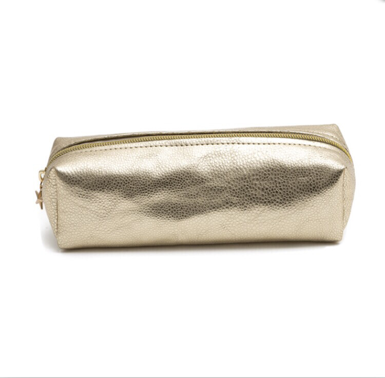 All That Glitters Pencil Case