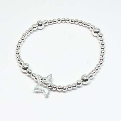 Chloe Star Bracelet