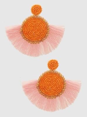 Ibiza Earrings