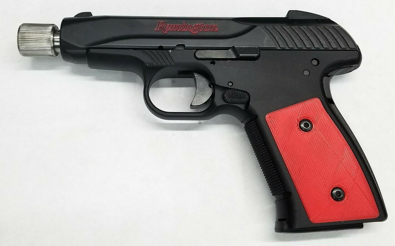 R51 Trigger Body, Slab, Black
