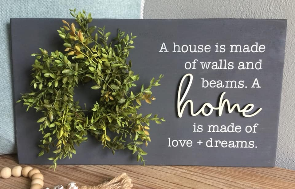 *8/7- a home is made of love and dreams 00042