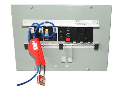 MFL-2 on Switchboard