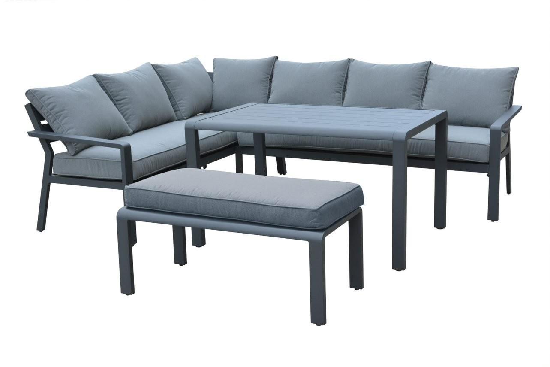 Verona Corner sofa group