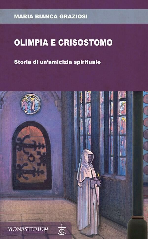 Olimpia e Crisostomo