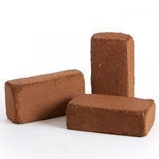 Bedding Blocks (3)