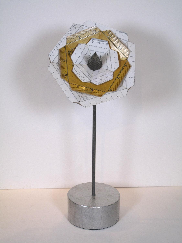Flower #5 001