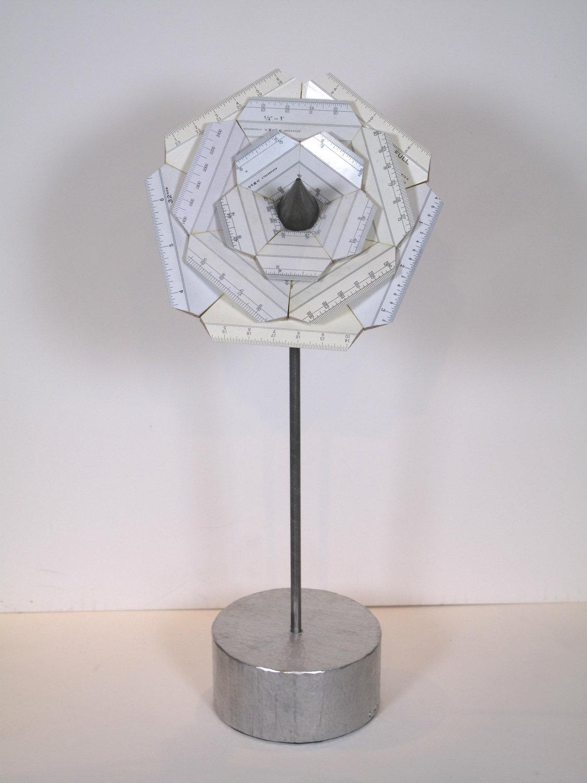 Flower #9 004