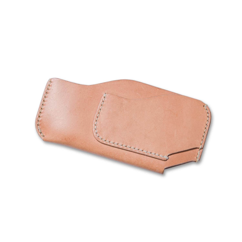 sugerfive SpendShift Wallet iPhone 8, 7, 6S