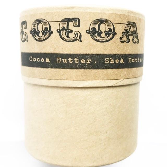 Cocoa Salve - 300mg