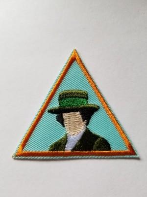 Juliette Triangle