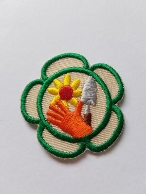 Gardening Flower