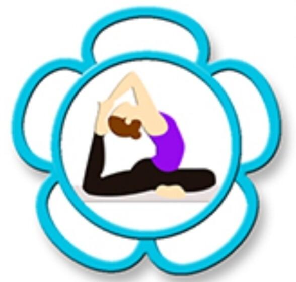 Yoga Flower ***August Pre-Order***