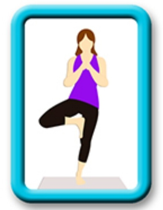Yoga Rectangle ***August Pre-Order***