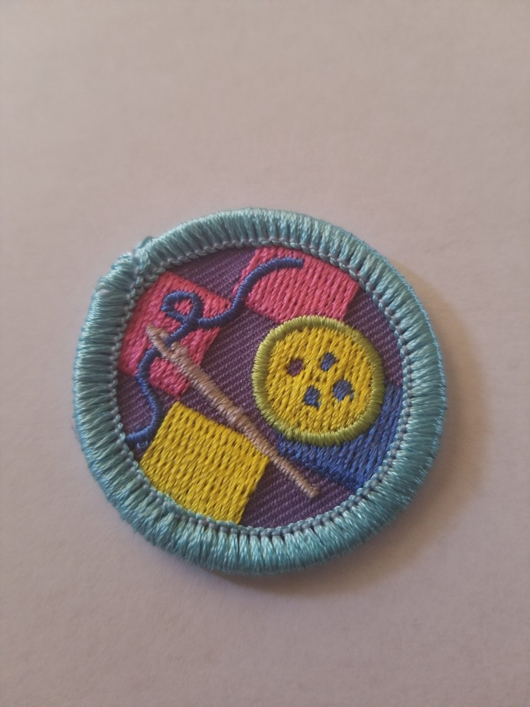 Sewing Circle *PRE-ORDER*