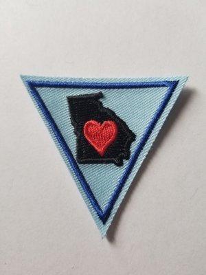 Georgia Triangle