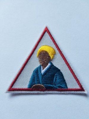 Harriet Triangle