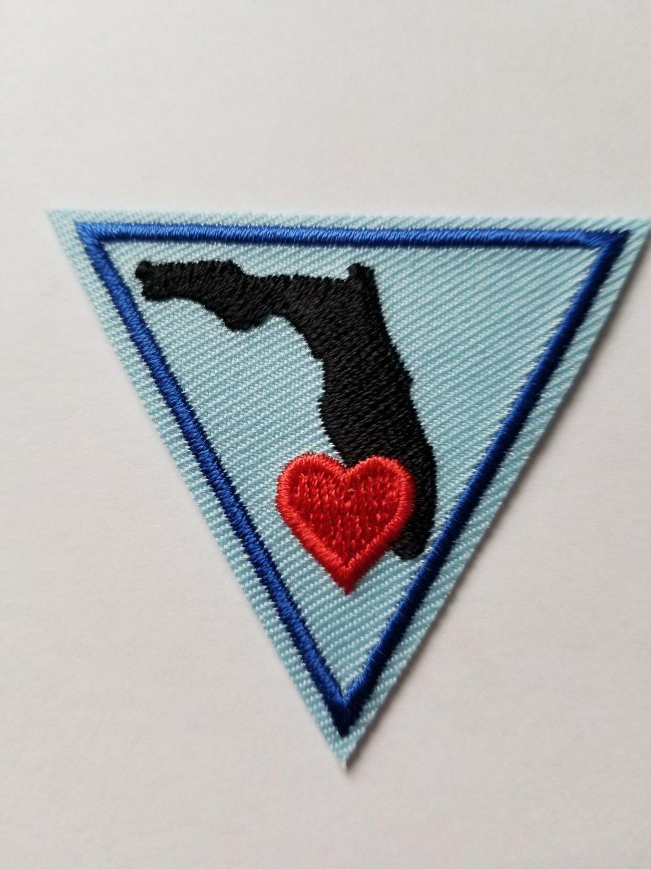 Florida Triangle