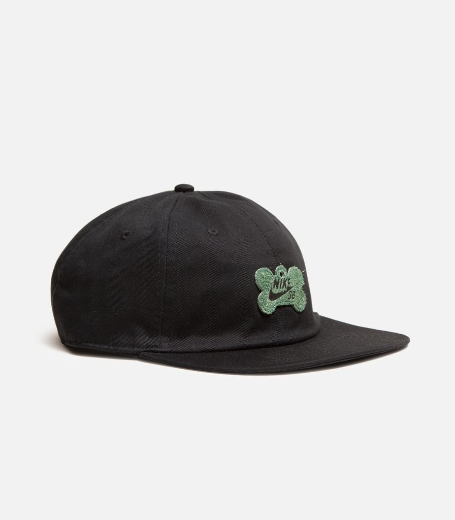 Nike SB dog Walker cap