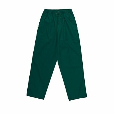 Polar Surf Pants dark Green