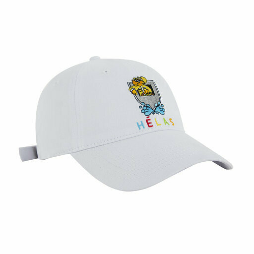 BOAT-JAM-CAP-WHITE