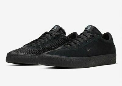 Nike SB Bruin ISO